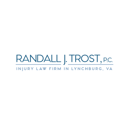 Lynchburg Personal Injury Attorneys- Randall J. Trost, P.C. Profile Picture